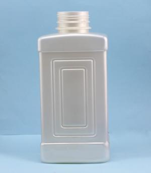Chai nhựa đựng phân bón, thuốc BVTV, hóa chất các loại - Nhựa Hoàng Minh