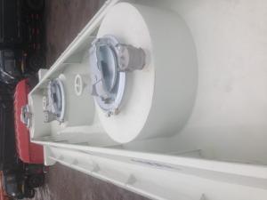 Xe chở xăng dầu 11 khối động cơ cummins mỹ, giá việt nam