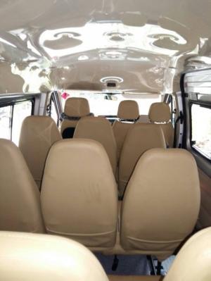 Cho thuê xe tự lái giá rẻ,thủ tục đơn giản tại thành phố hồ chí minh-Quỳnh Thi