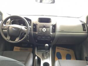 Bán Ford Ranger Wiltrack 3.2 Giá Tốt nhất thị trường