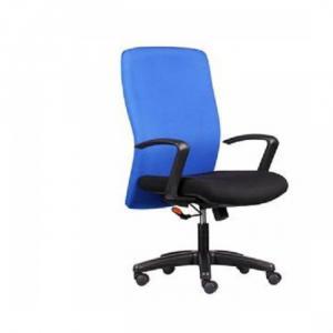 Ghế văn phòng VN091