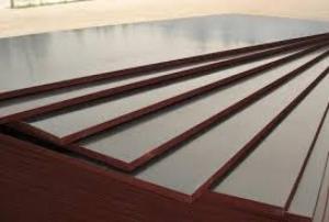 VÁn cốp pha phủ phim (12-15-17-18)mm x 1220mm x 2440 mm