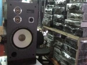 Bán chuyên Loa Beat sound hàng bãi  tuyễn chọn về còn mới , đẹp