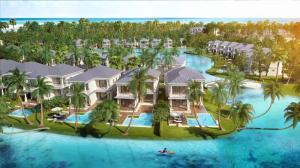 Bán căn BD-02-12A VIEW BIỂN có cao độ 17m Vinpearl Bãi Dài, Cam Ranh chỉ với 7,37 tỷ(cả VAT)+750 đêm nghỉ.