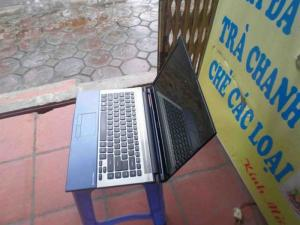 Acer Timeline 4830t core i5-2350m, pin khỏe