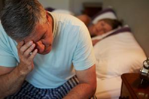 Hỗ trợ điều trị tiểu đêm, tiểu nhiều lần giúp ngủ ngon giấc