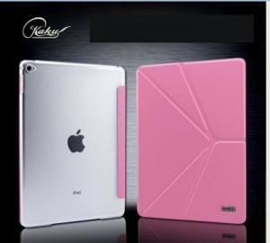 Bao da ipad air 2