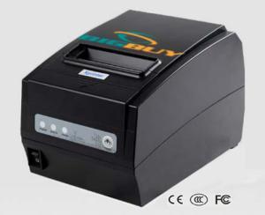 Tại đây cung cấp máy in hóa đơn công nghệ cao, giá rẻ hàng chính hãng
