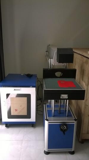 Laser Việt – Máy Laser khắc cắt, Laser Marker, CNC, Laser Fiber, Gia công Laser