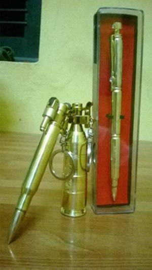 Laser Thành Tâm – Chuyên cung cấp các sản phẩm quà tặng từ laser