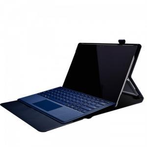 Bao da cao cấp Kalidi cho Surface Pro 4 giá rẻ