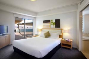 Cần bán căn hộ nghỉ dưỡng tại Phú Quốc, đầu tư sinh lời cho tương lai