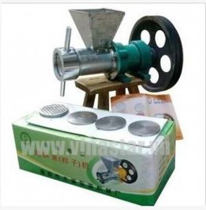 Vinastar chuyên cung cấp đầu nổ bỏng với 7 loại bỏng khác nhau