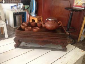 Gỗ cẩm, gỗ trắc