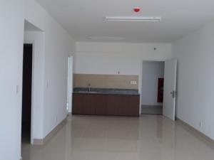 Bán đợt cuối dự án căn hộ Citihome với ưu đãi tặng miễn phí 2 năm phí quản lý.