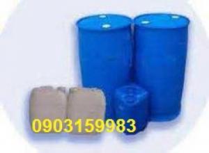 Bán Xút lỏng - NaOH 50% - Sodium hydroxide - chất lượng, giá tốt