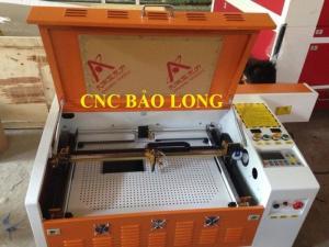 Máy cắt khắc laser 6040 giá rẻ nhất hiện nay.