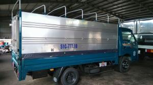 Chuyên cung cấp Xe tải kia K190,K165,K300S