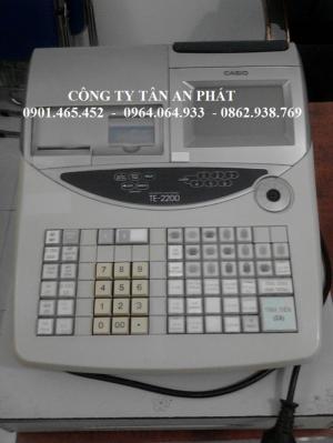 Bán máy tính tiền cũ cho quán cafe 0901465452 tại tân phú tphcm