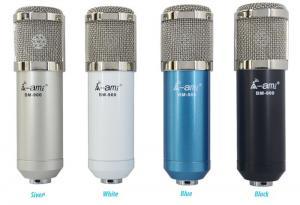 Micro thu âm Ami BM900 giá rẻ