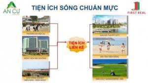 First real mở bán kđt an cư 1 cho nhà đầu tư thông minh - đất trung tâm phía nam đà nẵng
