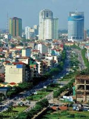 Khuyến mãi cước vận chuyển hàng đi Hà Nội ở Sài Gòn