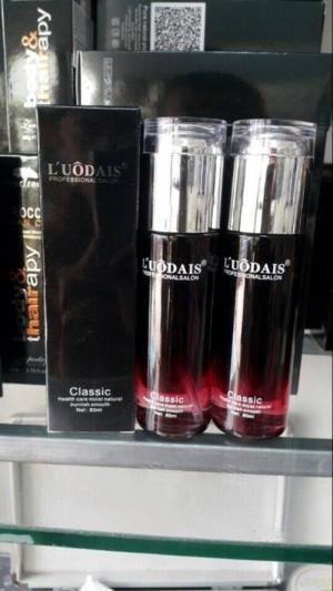 Tinh dầu dưỡng L'UÔDAIS Classic Pure Natural Plant (80 ml) đến từ Pháp