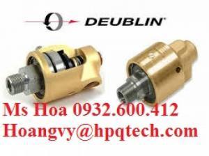 DEUBLIN 255-000-027 - khớp nối quay DEUBLIN chính hãng tại việt Nam
