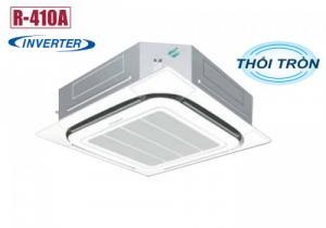 Bán rẻ Máy lạnh âm trần Daikin FCQ60KAVEA/RZR60MVMV - inverter gas R410a tại Đại Đông Dương