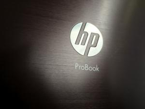 Laptop HP probook 4520s, i3 350, 2G, 320G, zin100%, giá rẻ