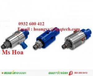 Khớp nối DEUBLIN Việt Nam - hoangvy@hpqtech.com