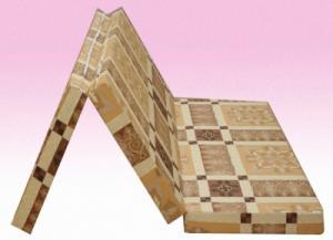 Nệm Bông Ép Korea Cotton 160x200x10cm (CÓ NHIỀU KÍCH THƯỚC VÀ ĐỘ DÀY KHÁC NHAU)