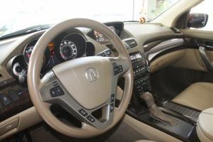 Bán xe Acura MDX 2009