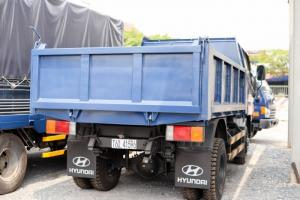 Bán xe tải ben HD88 nhập khẩu chất lượng