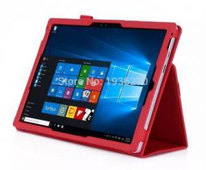 Bao da cao cấp 2in1 cho Surface Pro 3 - Pro 4