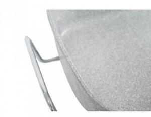 Chảo lẩu nướng điện đa năng Samsung HS-SS02 chảo đá
