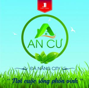 First Real mở bán KĐT An Cư City cạnh KCN Điện Nam – Điện Ngọc  chỉ 230tr/nền.