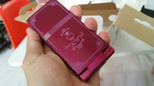 Cần bán điện thoại 007 SH phiên bảng cao cấp...