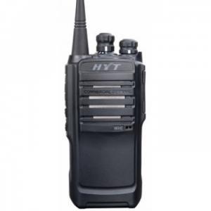 Máy bộ đàm   HYT TC-508 (UHF