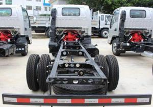 Xe tải 3.45T nhận ngay ưu đãi 100% phí trước bạ và phiếu mua dầu lên đến 1000l