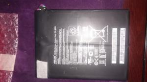 Pin - Battery Laptop Asus C21-Ep101 Hh1478