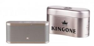 Loa Bluetooth không dây Kingone K9 - MSN181067