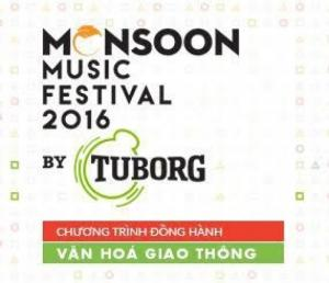 Bán vé Scorpions Monsoon 2016 tại Hà Nội