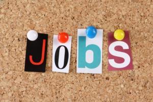 [VŨNG TÀU] Nhân viên tư vấn tuyển dụng