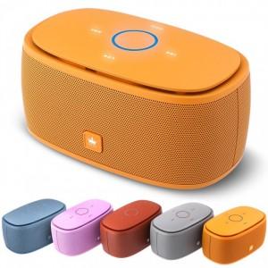 Loa Bluetooth Kingone K5 - Loa di động thế hệ mới, chất lượng cao