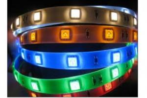 Chuyên nhận trang trí đèn led, đèn giáng sinh, đèn cho quán ăn, quán trà sữa