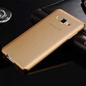 Ốp lưng  SAmsung S GALAXY A7 2015 PERFECT PROTECTION
