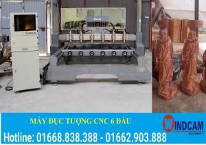 Công ty bán máy đục gỗ giá tốt nhất Tại KonTum