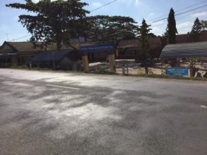 Bán đất nền tại Đường Tỉnh lộ 883, Xã Phú Túc, Châu Thành, Bến Tre -diện tích 160 m2- giá 260 Triệu