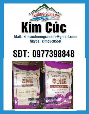 Bao gạo, bao gạo 5kg, bao gạo 10kg, bao gạo 25kg, bao gạo 50kg.